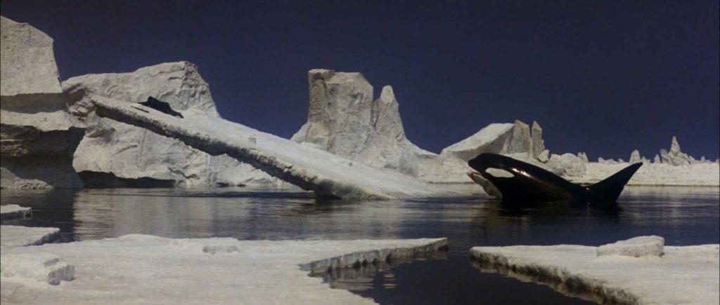 kit-ajsbergi