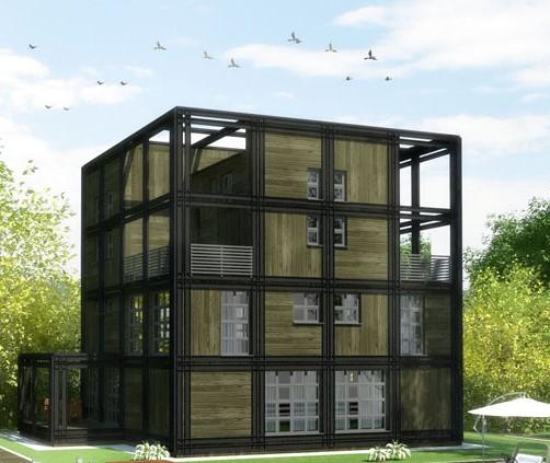 конаково-дом-куб (2)