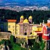 замок в португалии (3)