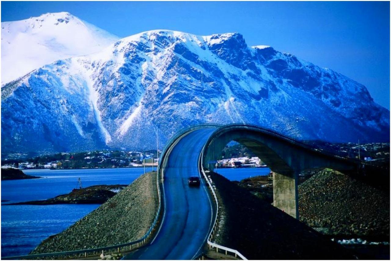 Роскошные пейзажи Норвегии - Страница 5 %D0%BD%D0%BE%D1%80%D0%B2%D0%B5%D0%B3%D0%B8%D1%8F-%D0%B4%D0%BE%D1%80%D0%BE%D0%B3%D0%B0-2