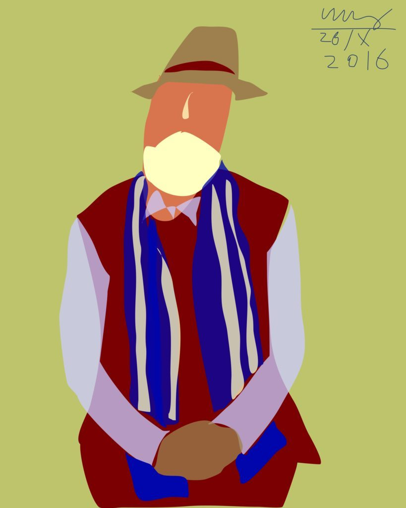 shpiz-portrety-3-1