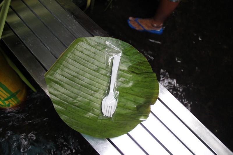 вилла - рест - тарелка