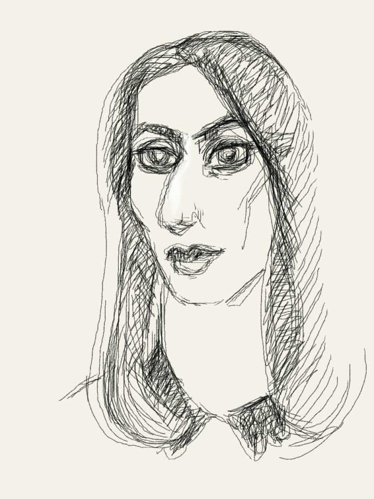 shpiz-portrety-2-5