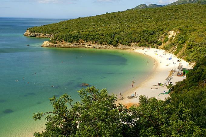 portugaliya-portino-da-arrabida-portinho-da-arrabida-setubal