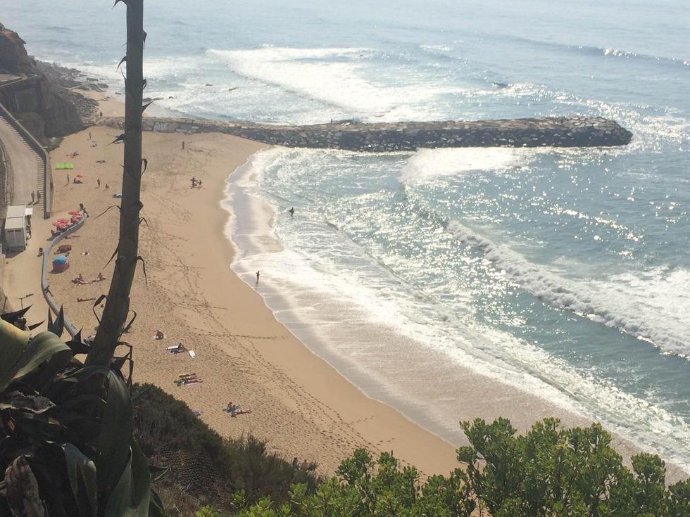 portugaliya-ribejra