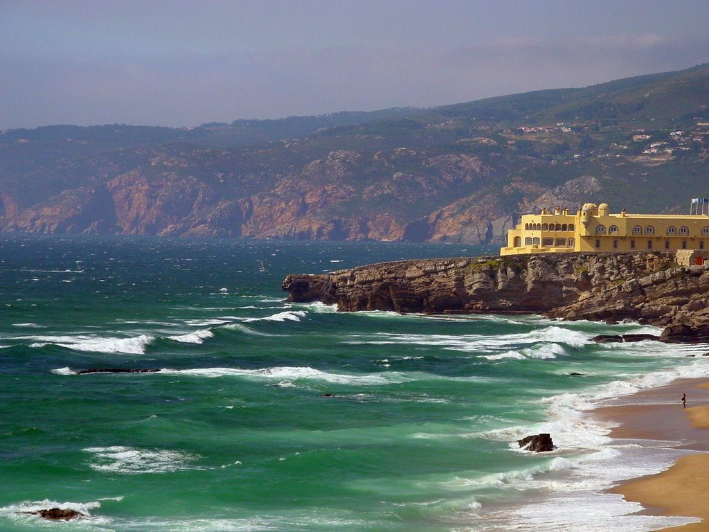 portugaliya-1-ginshu-guincho-kashkajsh-lissabon