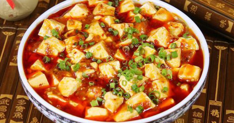 китай - супец