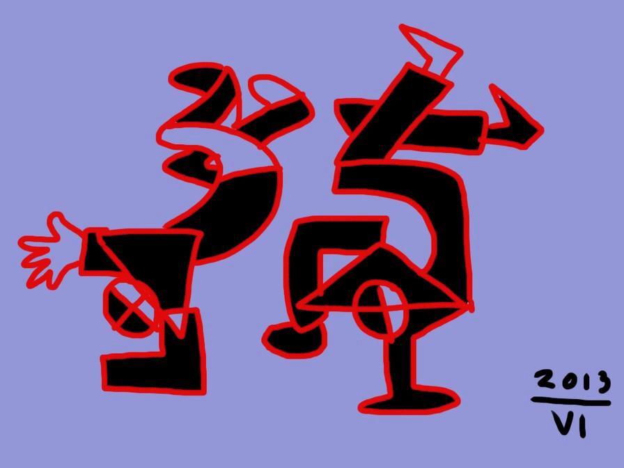 shpiz-tancy-2-6