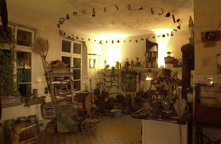 muzej-lzhi-metla