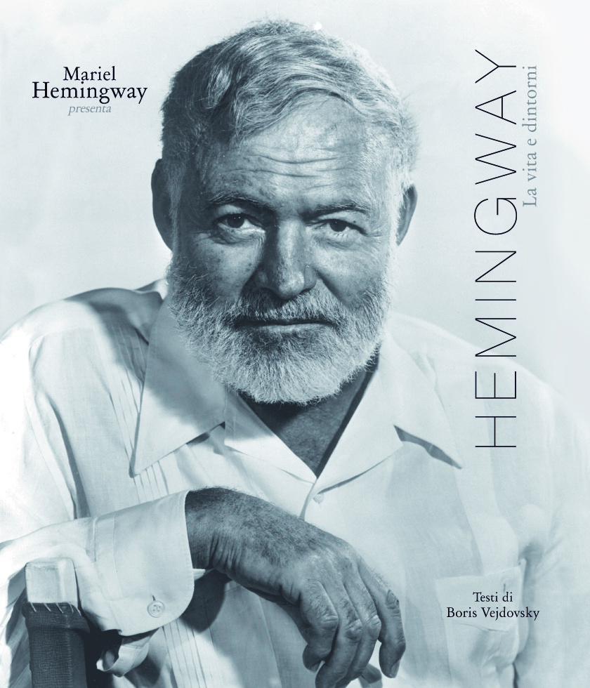 the biography of ernest miller hemingway an american author and journalist The biography of ernest miller hemingway, an american author and miller hemingway, american author, journalist ernest miller hemingway, american author.