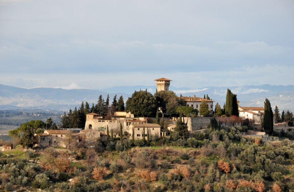 Фото: http://www.hotel-r.net/im/hotel/it/castello-vicchiomaggio-1.jpg