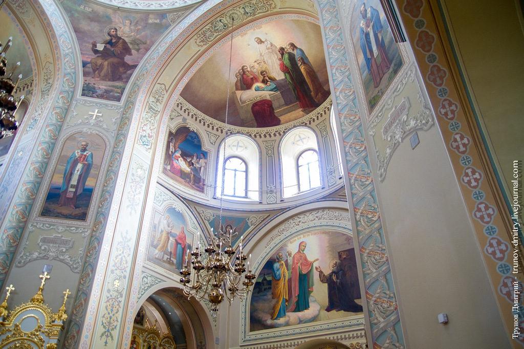 sviyazhsk-monastyr-iznutri