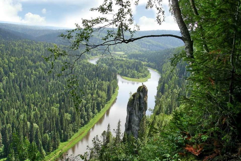 reka-usva-4