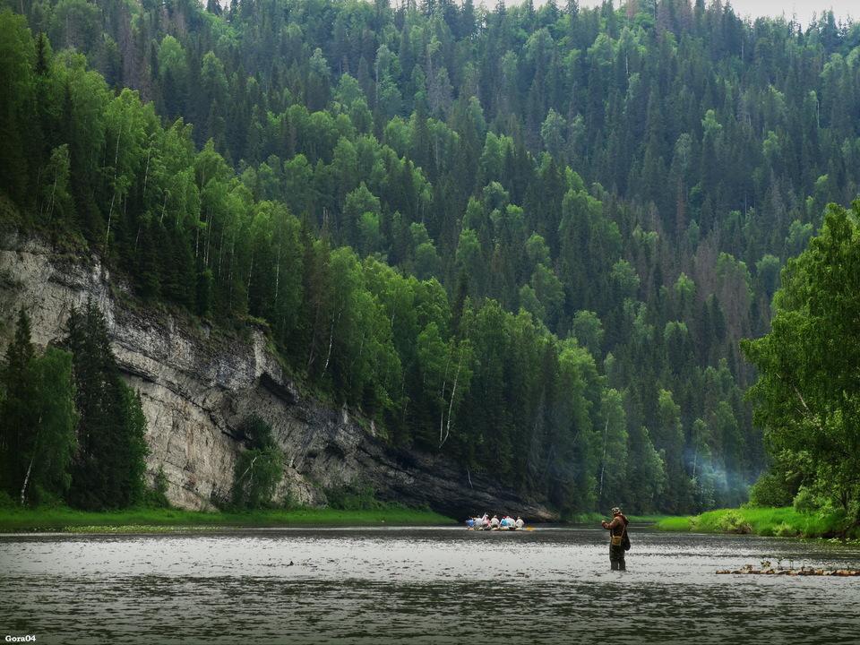 reka-usva-5