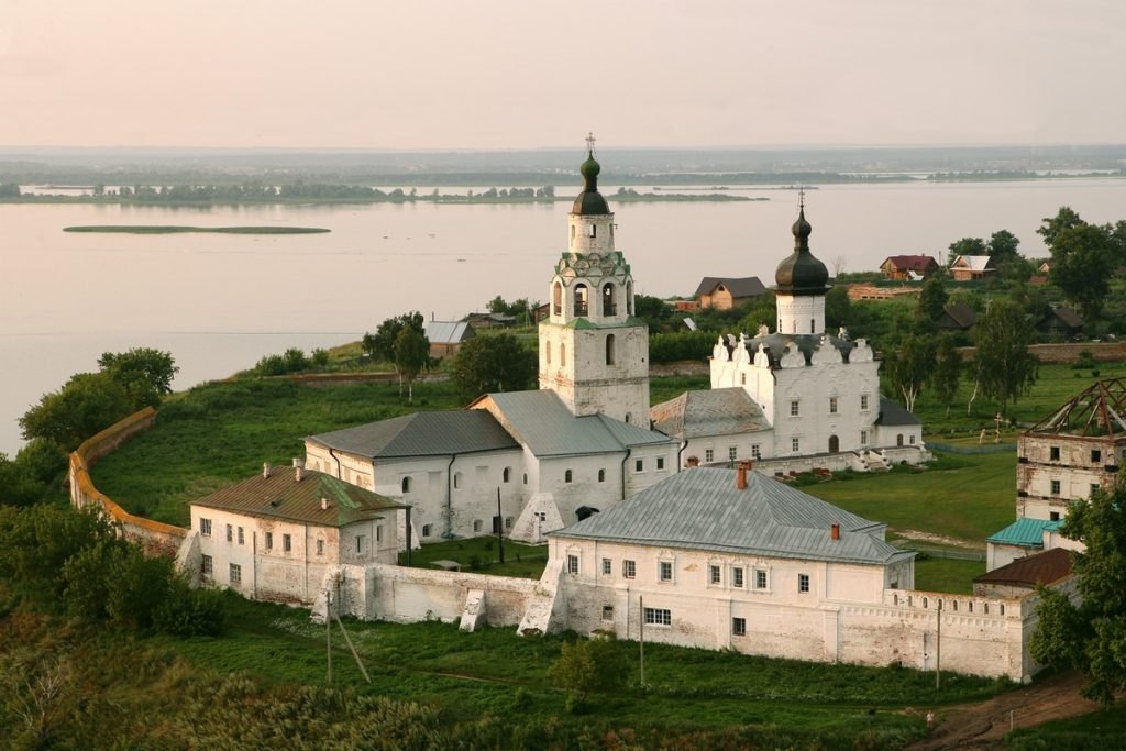 svizhyask-krasota