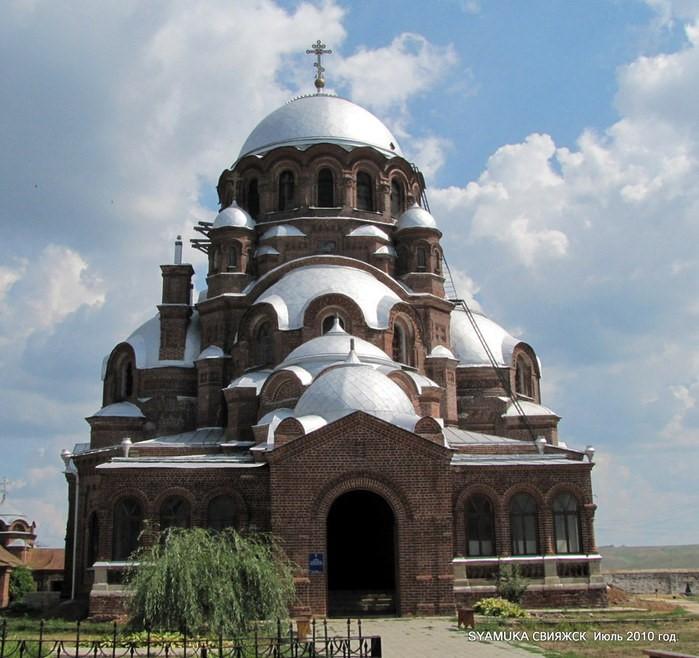 sviyazhsk-monastyr