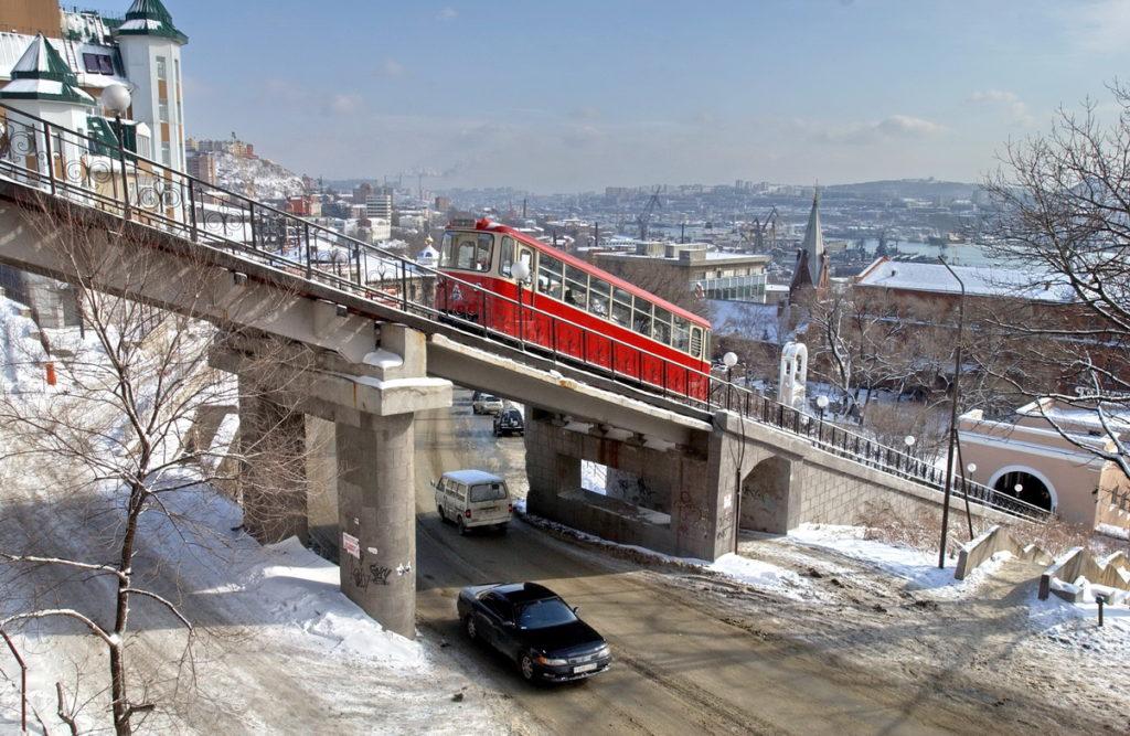 Фото: http://putdor.ru/upload/iblock/7a4/7a46ae19ffe723fdc510b97fe555919c.jpg