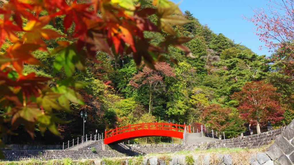 gero-onsen-fugaku