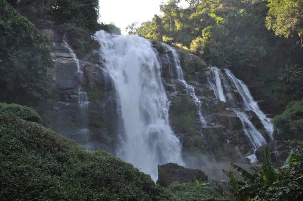 chang-mej-vodopad