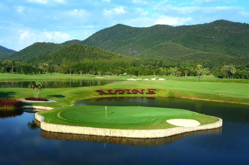 chang-mej-golf